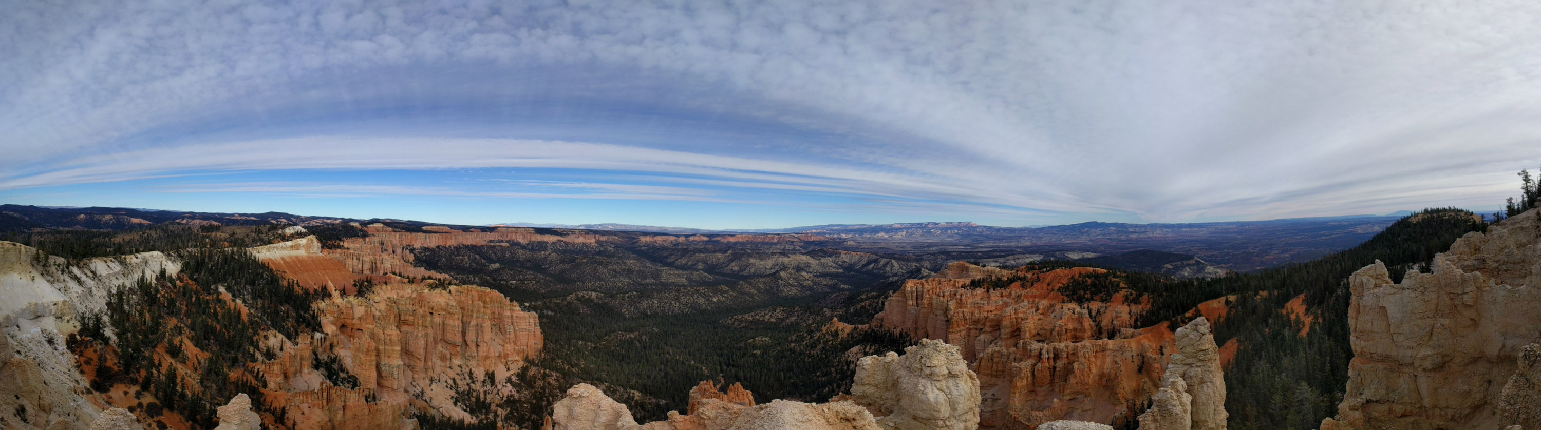 More Bryce